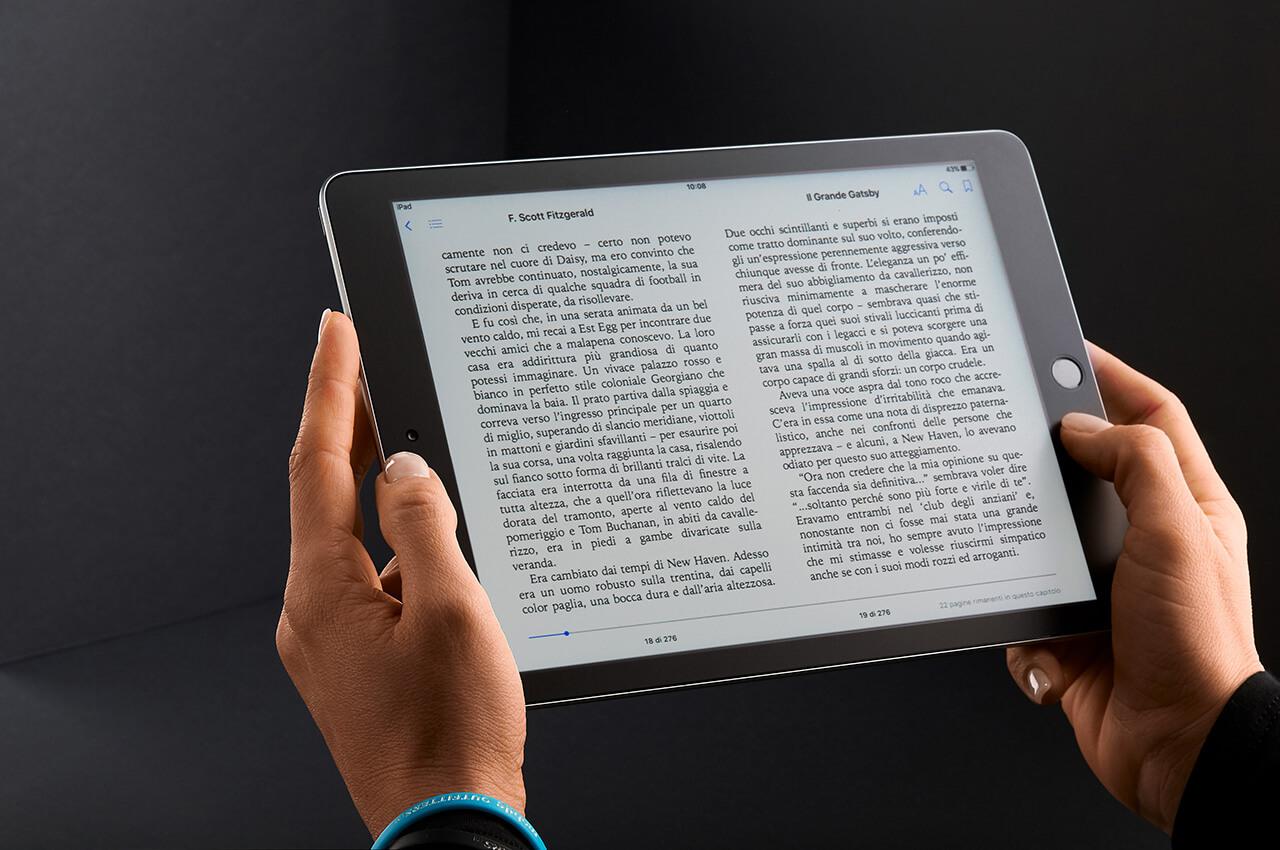 Clear-Coat-opaca-OCo-iPad-eBook