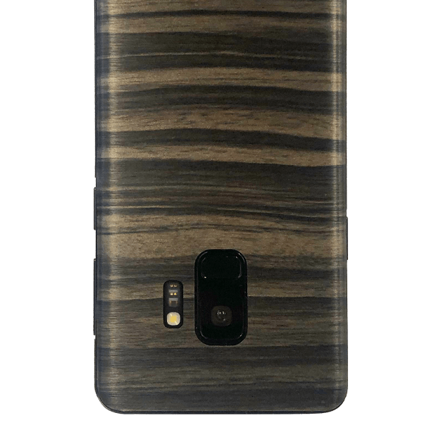 Mobile Outfitters - Stile Skins-mobile